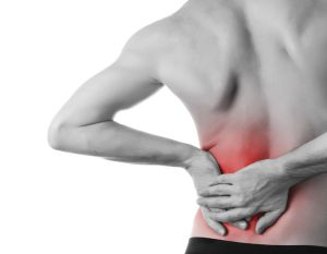 osteopathy, treatment, pain relief, back pain, sciatica